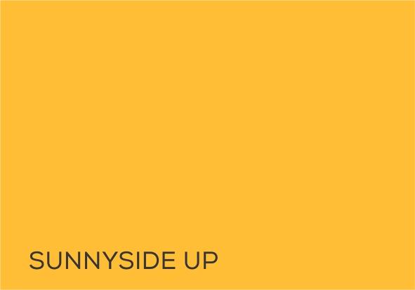 21 Sunnyside up.jpg