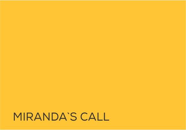 23 Miranda's Call.jpg