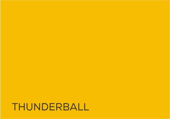 24 Thunderball.jpg