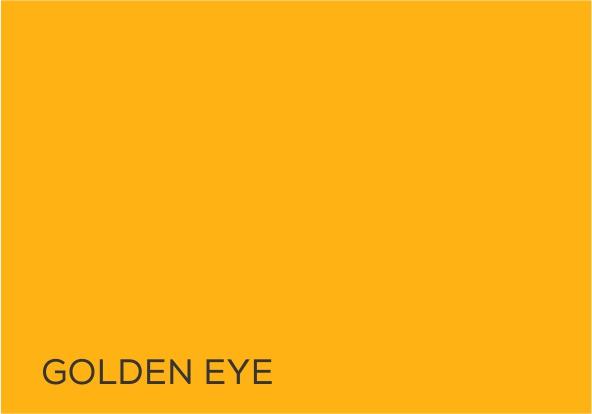 27 GoldenEYe.jpg