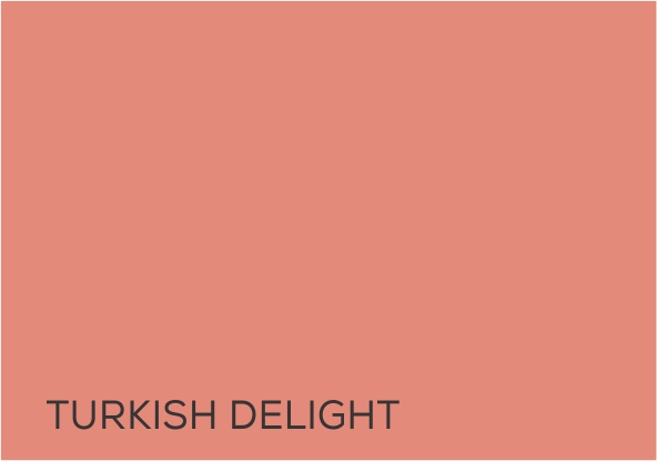 20 Tirkish Delight.jpg
