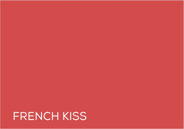 45 French Kiss.jpg