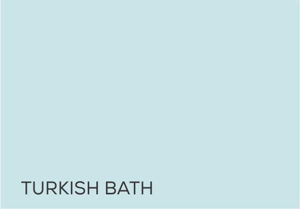2 Tirkish Bath.jpg