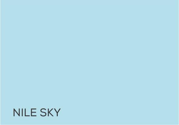 4 Nile Sky.jpg