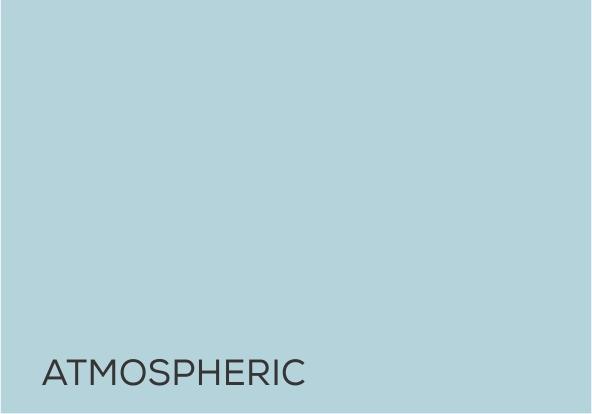 6 Atmospheric.jpg