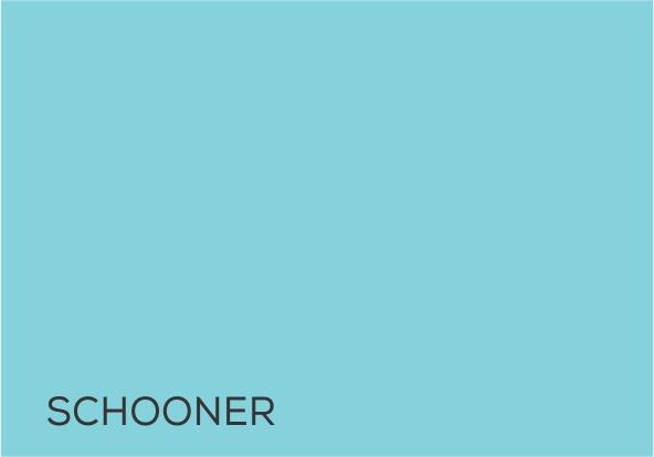 16 Scooner.jpg
