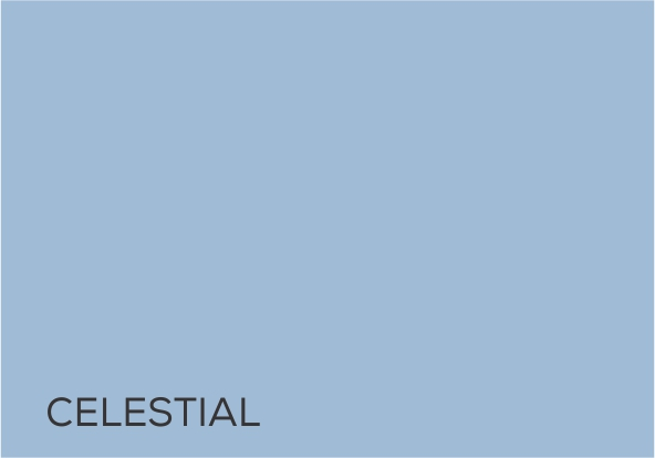 18 Celestial.jpg