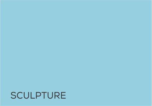 19 Sculpture.jpg