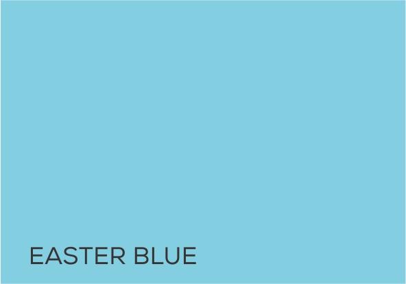20 Easter Blue.jpg