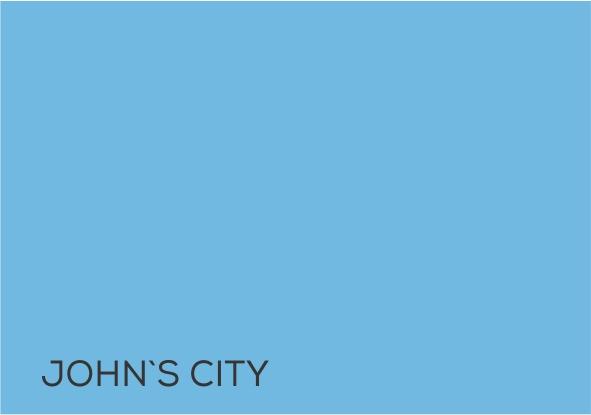 27 John's City.jpg