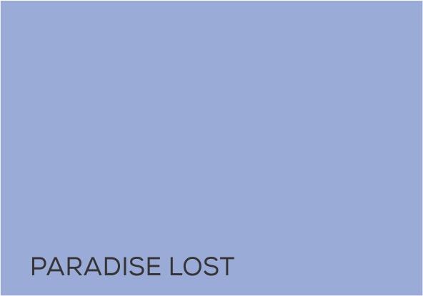 28 Paradise Lost.jpg
