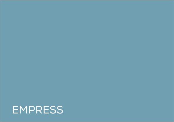 33 Empress.jpg