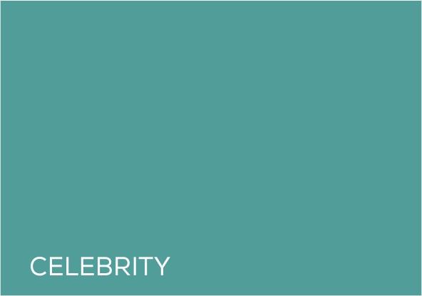 36 Celebrity.jpg