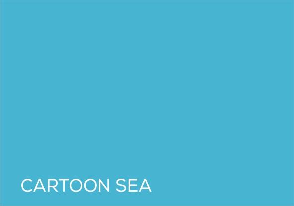 39 cartoon Sea.jpg