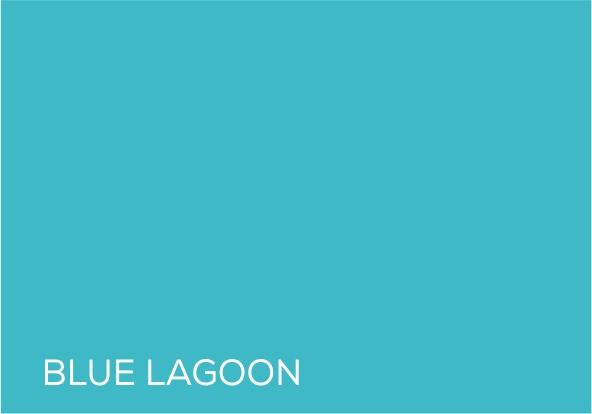 40 Blue Lagoon.jpg