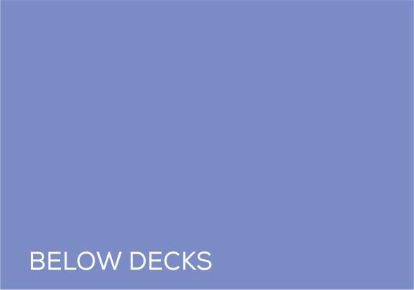 41 Below Decks.jpg