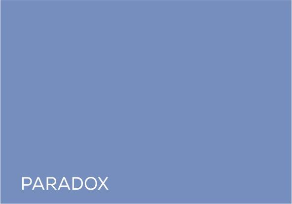 42 Paradox.jpg