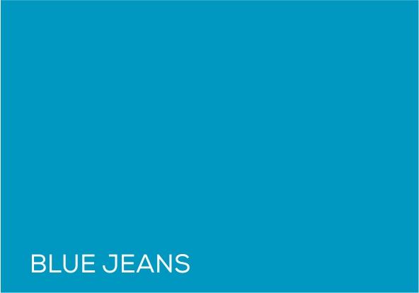 44 Blue Jeans.jpg