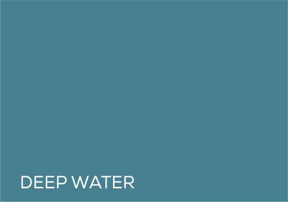 47 Deep Water.jpg