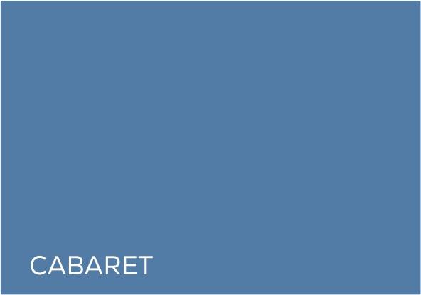 50 Cabaret.jpg