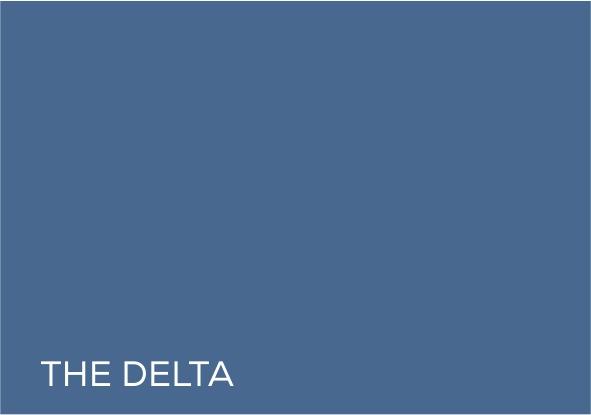 53 The Delta.jpg