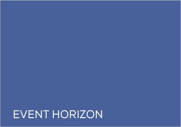 54 Event Horizon.jpg