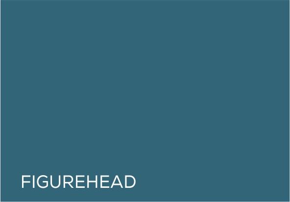64 Figurehead.jpg