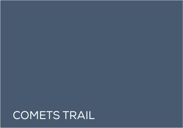 68 Comets Trail.jpg