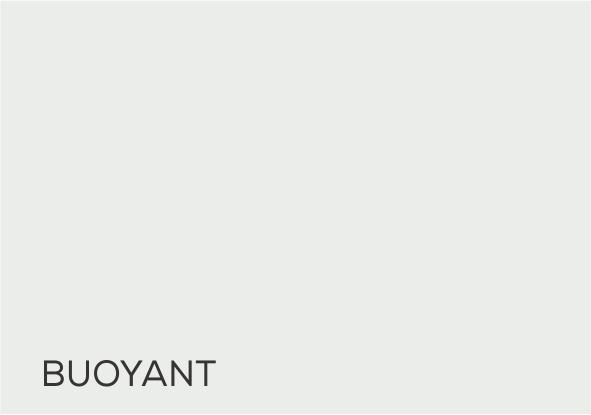 1 Bouyant.jpg