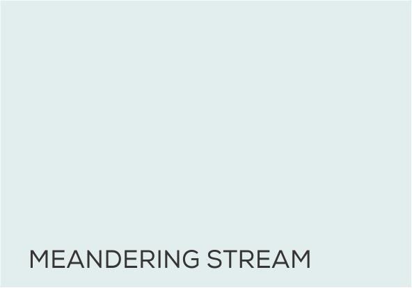 4 Meandering Stream ]].jpg