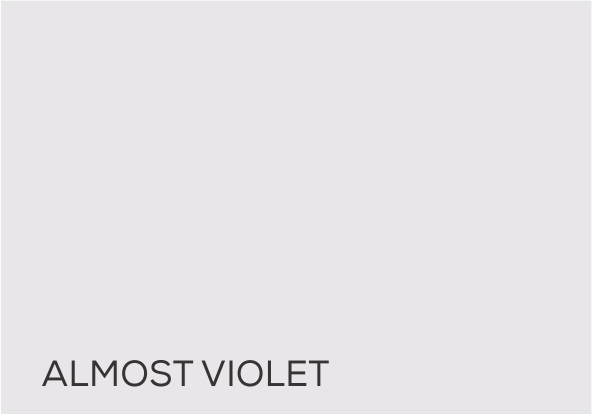 5 Almost Violet.jpg