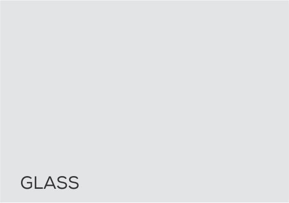 6 Glass.jpg