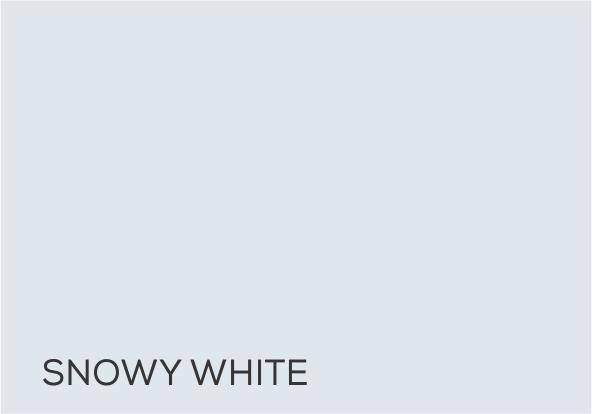 8 Snowy White.jpg
