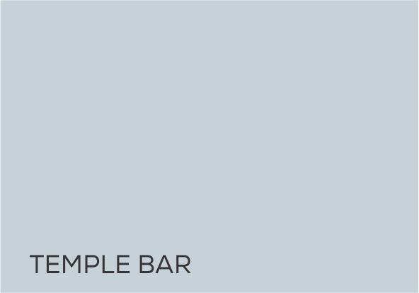 22 Temple Bar.jpg