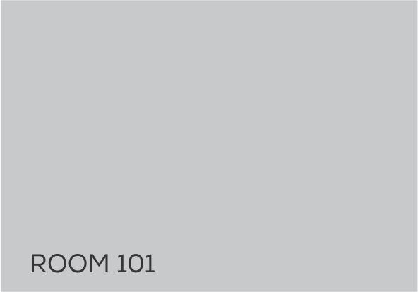 23 Room101.jpg