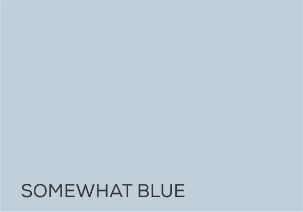 25 Somewhat Blue.jpg