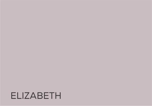 30 Elizabeth.jpg