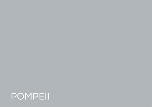 32 Pompeii.jpg