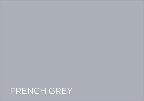 33 French Grey.jpg