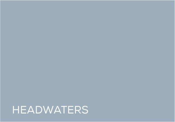 34 Headwaters.jpg