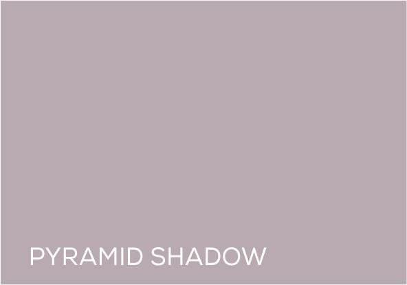 35 Pyramid Shadow.jpg