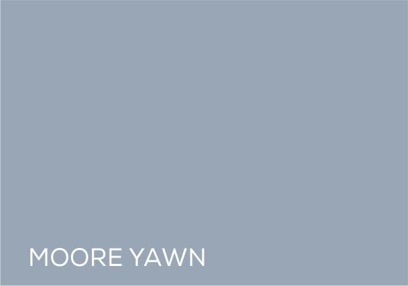 37 Moore Yawn.jpg