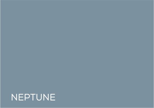 38 Neptune.jpg