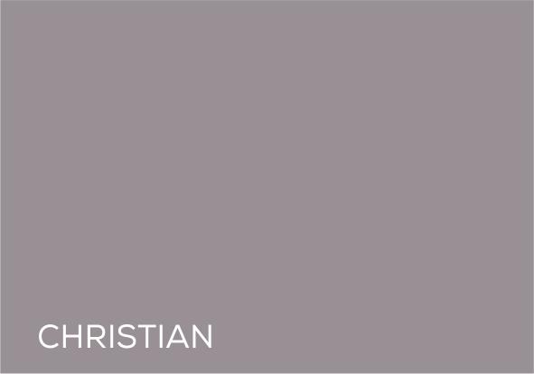 42 Christian.jpg