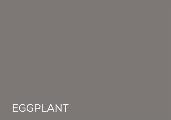43 Eggplant.jpg