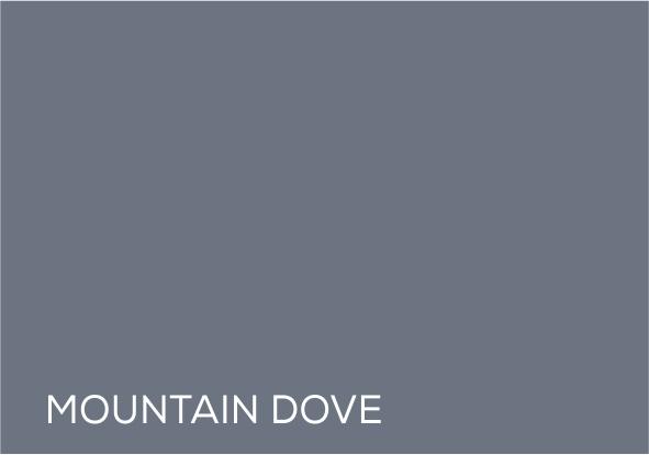 48 Mountain Dove.jpg