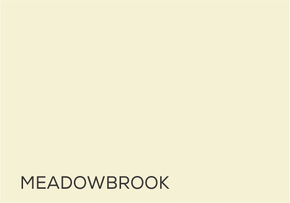 1 Meadow Brook.jpg