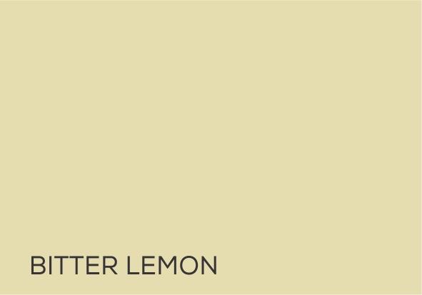 5 Bitter Lemon.jpg