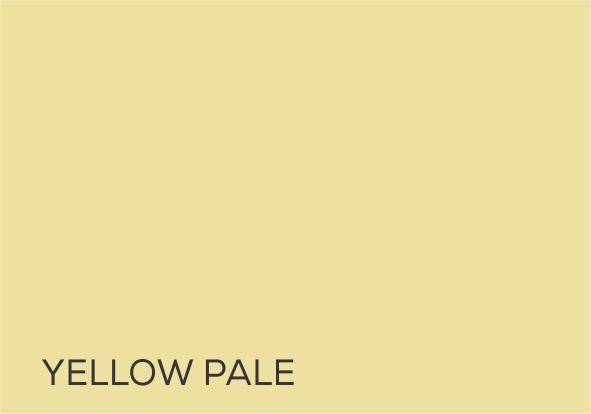 6 Yellow Pale.jpg