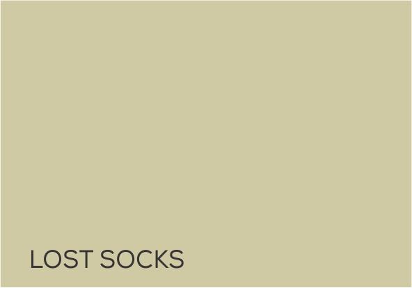 9 Lost Socks.jpg